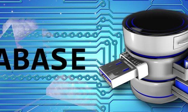 Comment démarrer un système de gestion de base de données MySQL ?