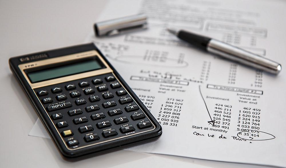 Comment faire soi-même le bilan de sa retraite? Tout savoir