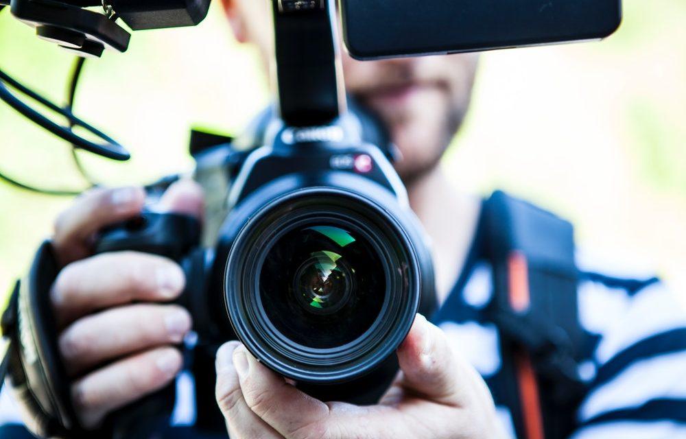 Être youtubeur : un métier fascinant