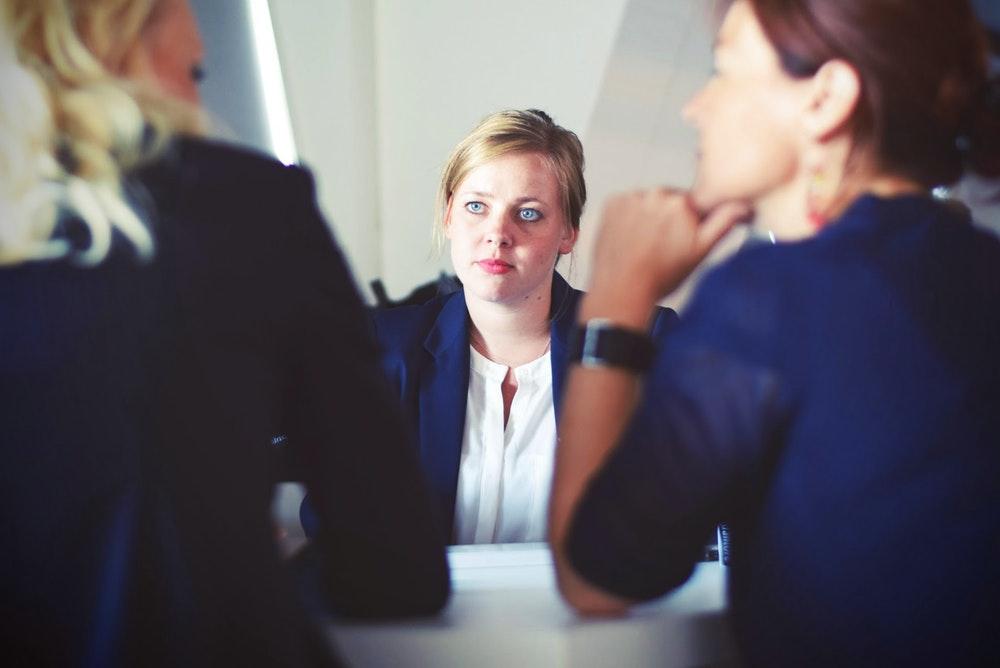 Comment préparer son entretien d'embauche ? Nos conseils et astuces
