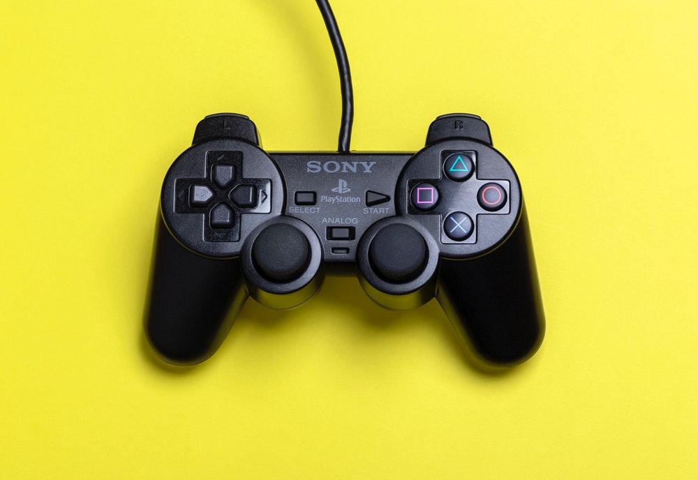 Comment réussir dans le monde du jeu vidéo / gaming ?