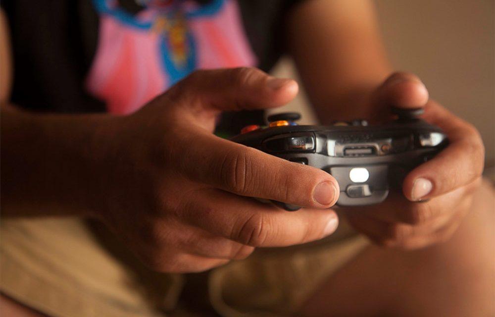 Comment réussir dans le gaming ?