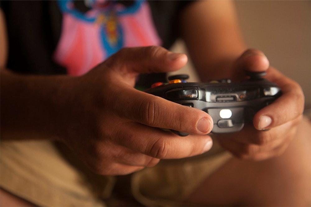 Jeux vidéo : 4 bienfaits sur le corps et la santé | Les avantages