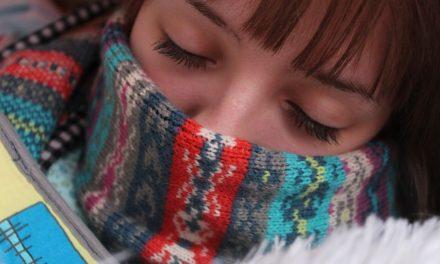 Les nausées matinales : 5 façons de les soulager naturellement
