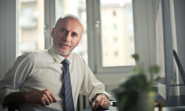 Quelques conseils pour vivre une retraite paisible