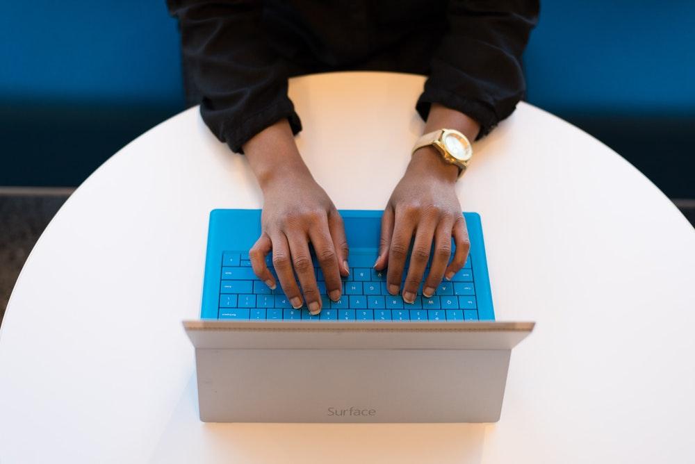 Monitoring site web : Les 7 meilleurs outils pour surveiller son site internet