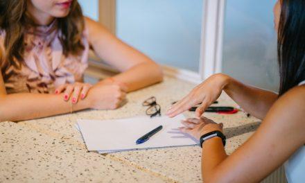 Conseils pour bien se préparer à un entretien