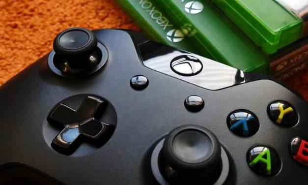Les 20 jeux les plus vendus aux États-Unis chaque année entre 1995 et 2019