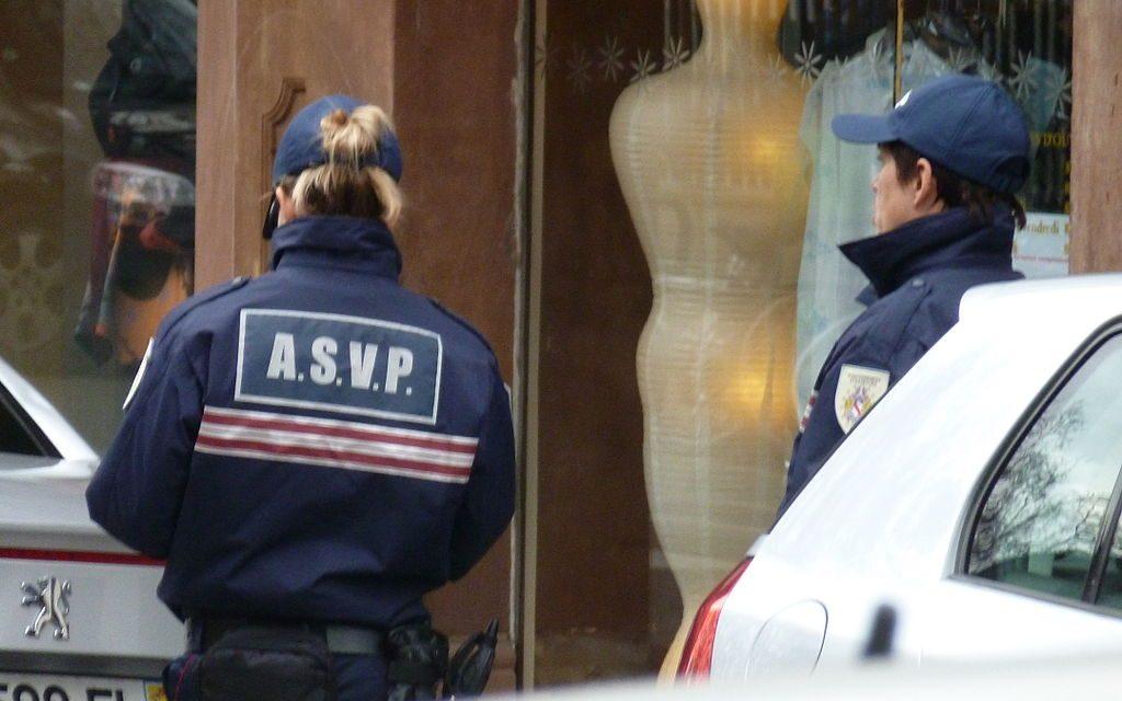 Les clés pour devenir ASVP (Agents de Surveillance de la Voie Publique)