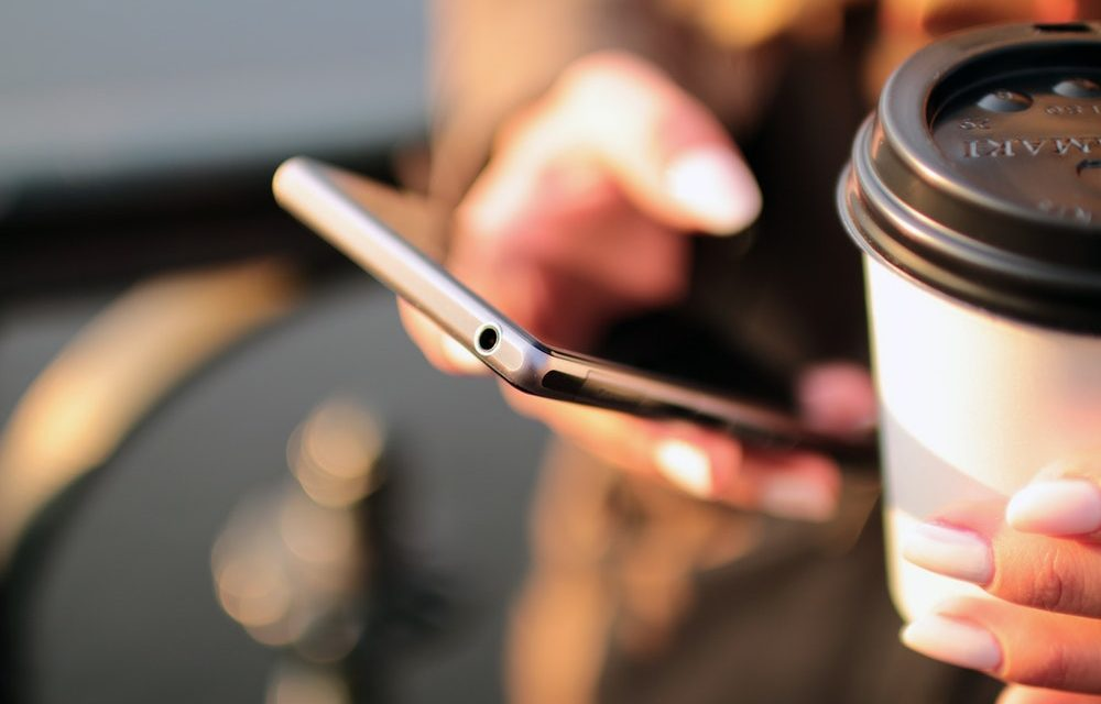 Comment entretenir son smartphone?