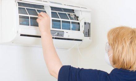 Pourquoi une climatisation peut-elle sentir mauvais et que faire ?
