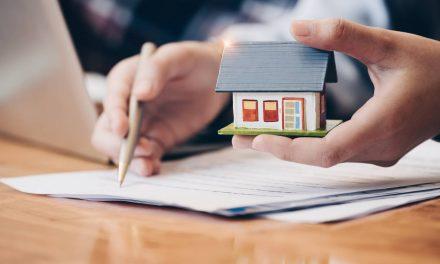 Démembrement de propriété : définition et utilité