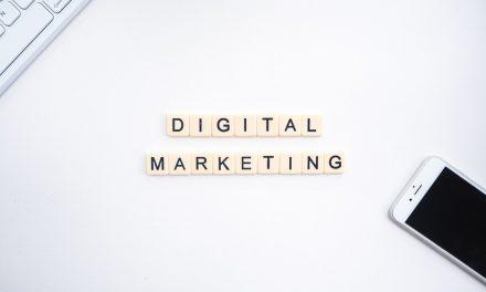 Comment choisir une bonne agence de marketing digital?