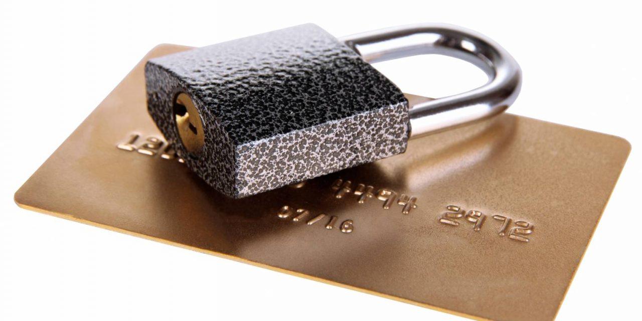 Comment faire opposition à sa carte bancaire au 118 400 en cas de perte ou de vol ?