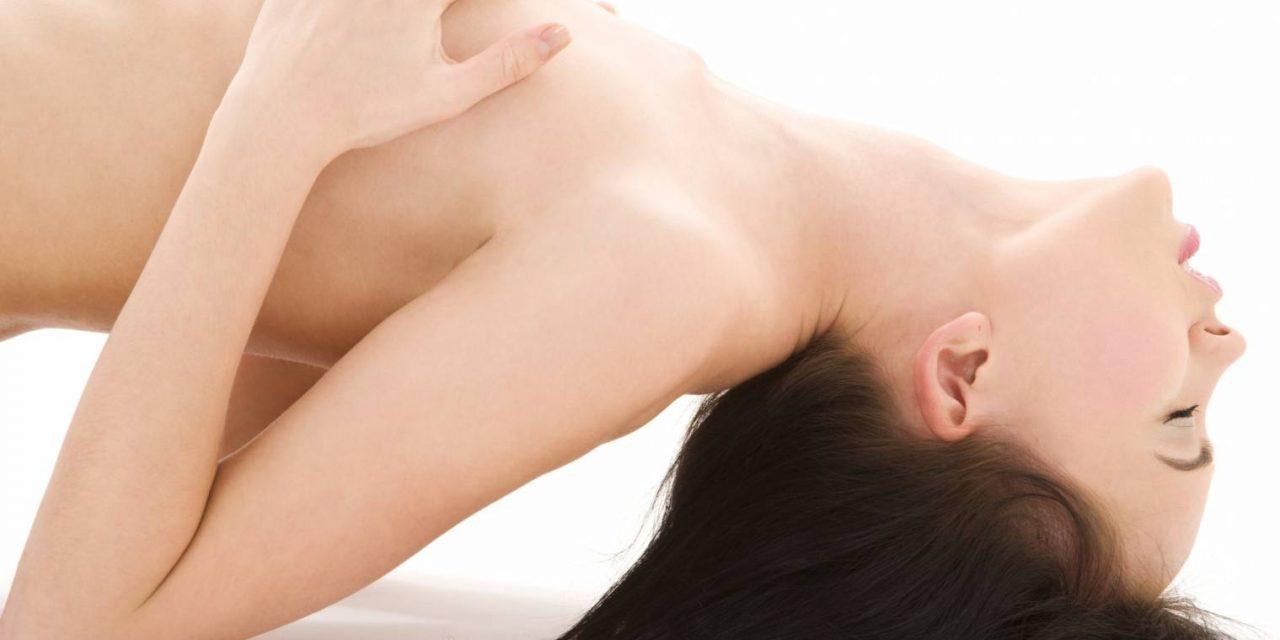 L'éjaculation féminine et les femmes fontaines