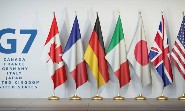 Tout savoir sur le G7