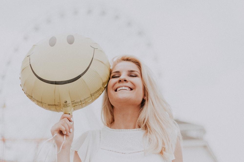 Comment avoir confiance en soi ? 3 conseils pour gagner en confiance