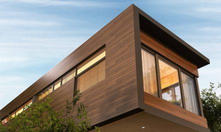 Combien coûte une maison en bois clé en main ?