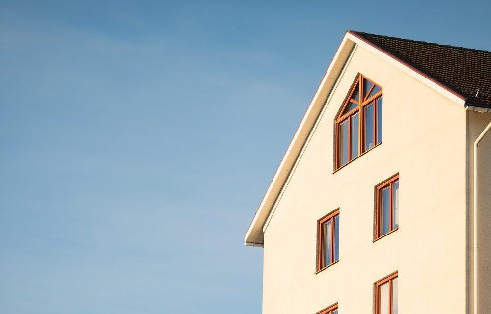 Comment choisir une bonne agence immobilière pour la gestion de ses biens immobiliers ?
