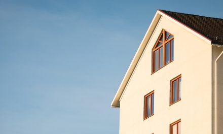 Quels matériaux de construction pour sa maison ?
