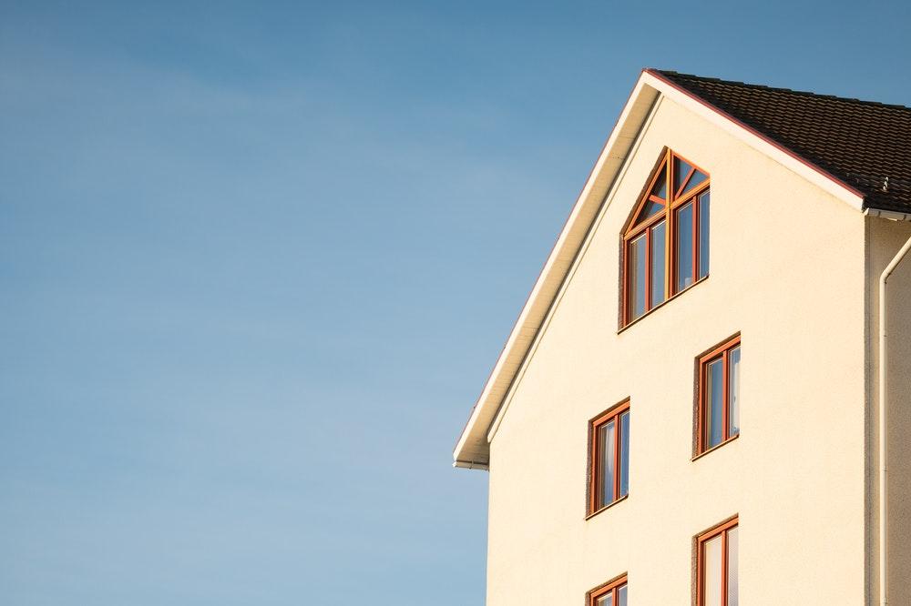 Résilier un mandat de gestion locative : Comment ? Quand ?