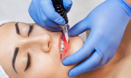 5 questions à se poser avant de choisir un maquillage permanent