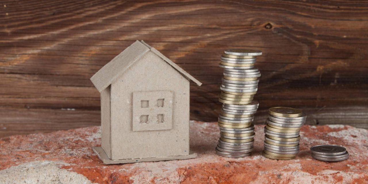 Quels organismes peuvent se porter garant pour un logement ?