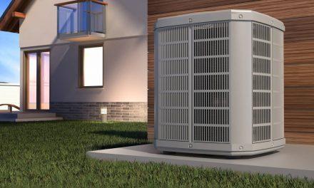 Quelles différences entre la pompe à chaleur et le climatiseur réversible ?