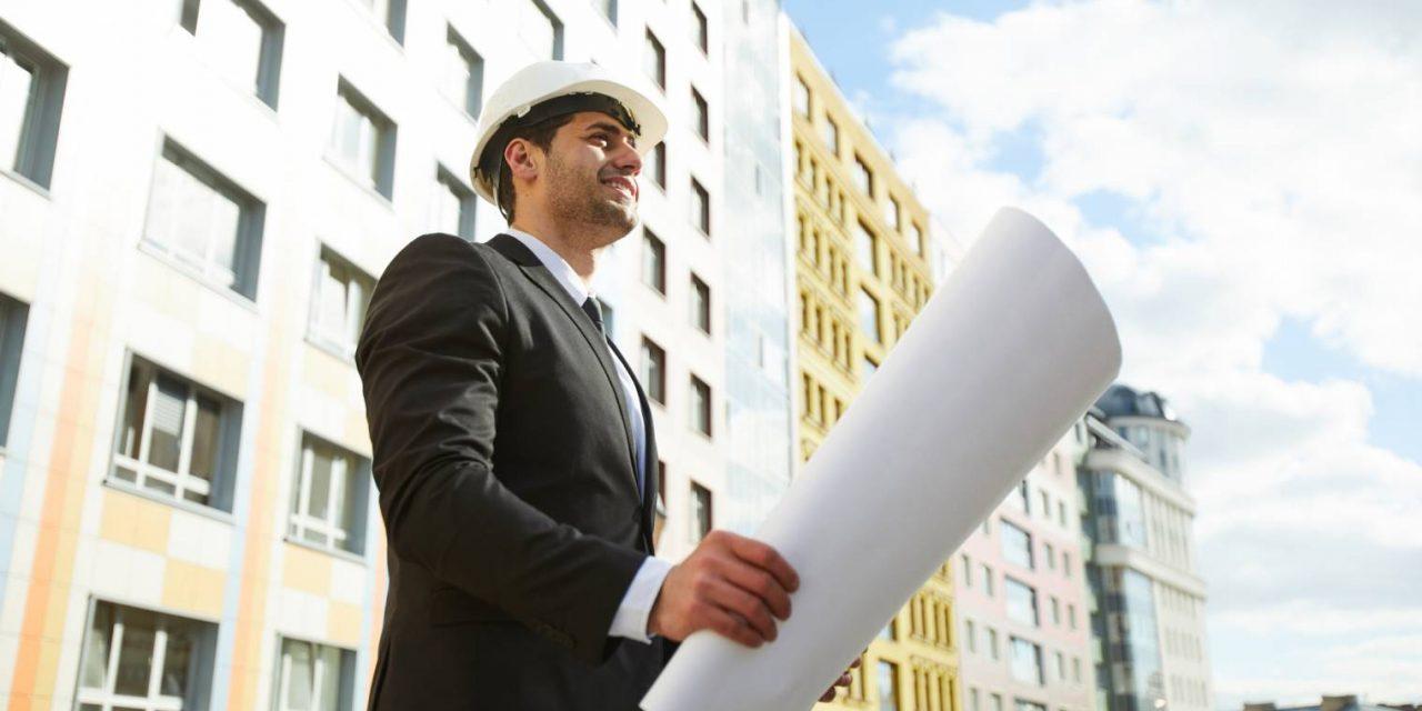 Définition de ce qu'est un promoteur immobilier