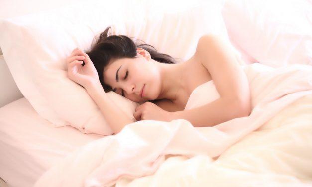 Astuces pour éviter le ronflement durant le sommeil