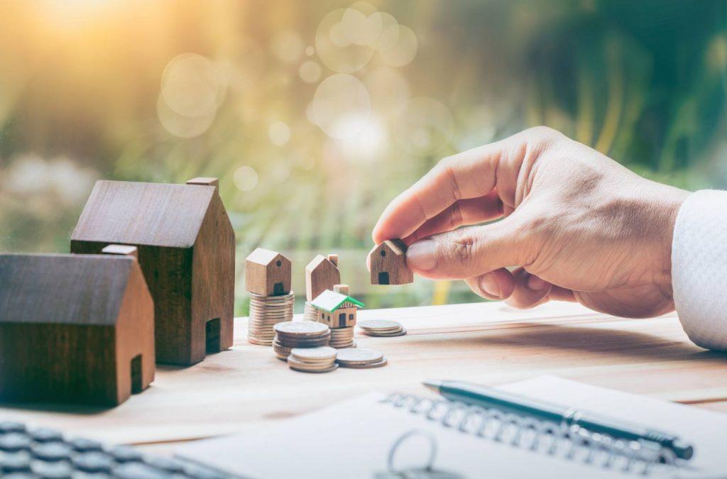 Qu'est-ce qu'une Société Civile de Placement Immobilier (SCPI) ? Définition