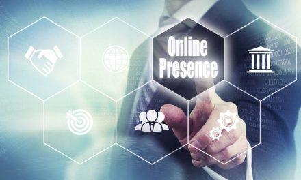 Agence digitale : tout ce qu'il faut savoir