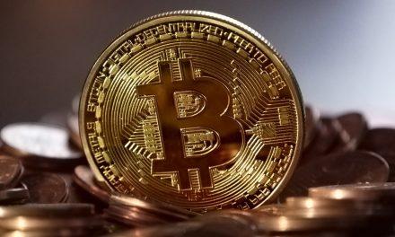 La Blockchain, nouveau maillon fort de l'économie numérique