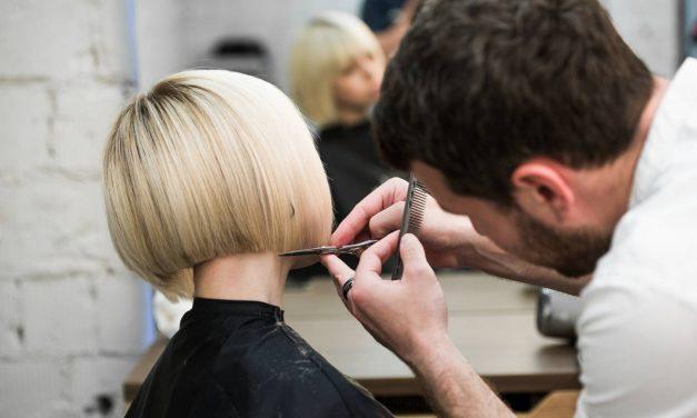 Comment utiliser une caisse enregistreuse pour salon de coiffure ?
