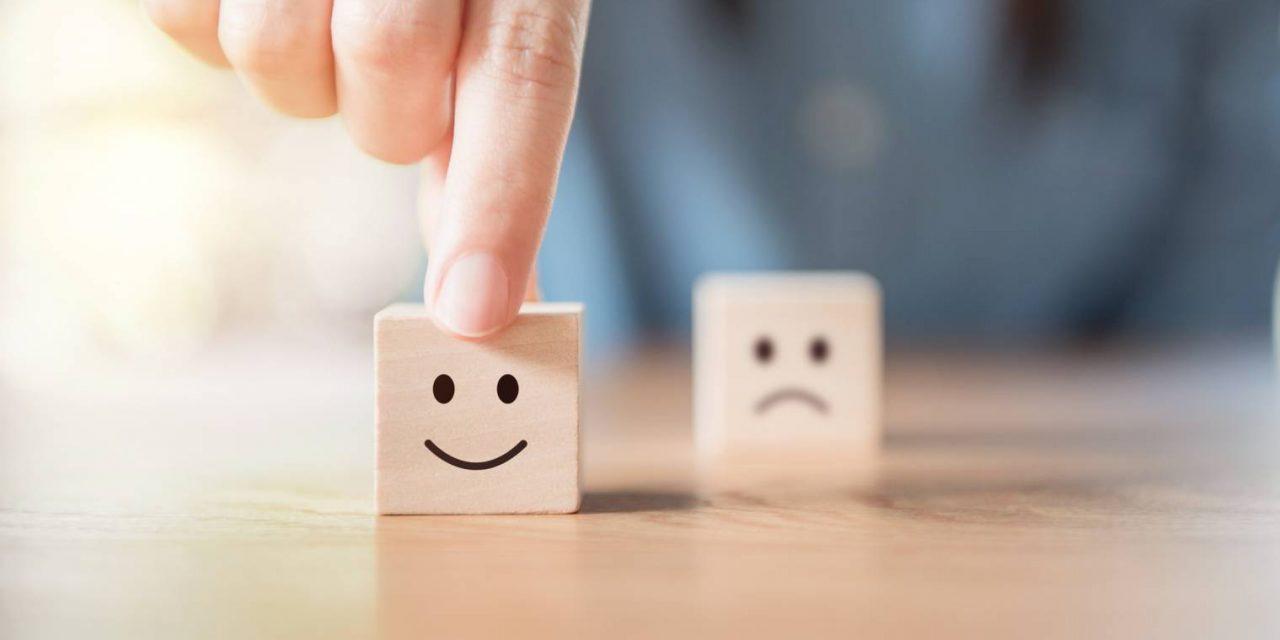 Contrôler ses émotions : les conseils et astuces qui marchent
