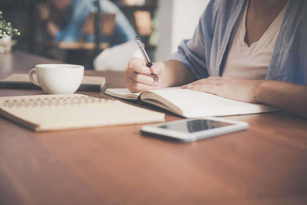 Comment rédiger un mémoire : Plan, méthodologie de rédaction