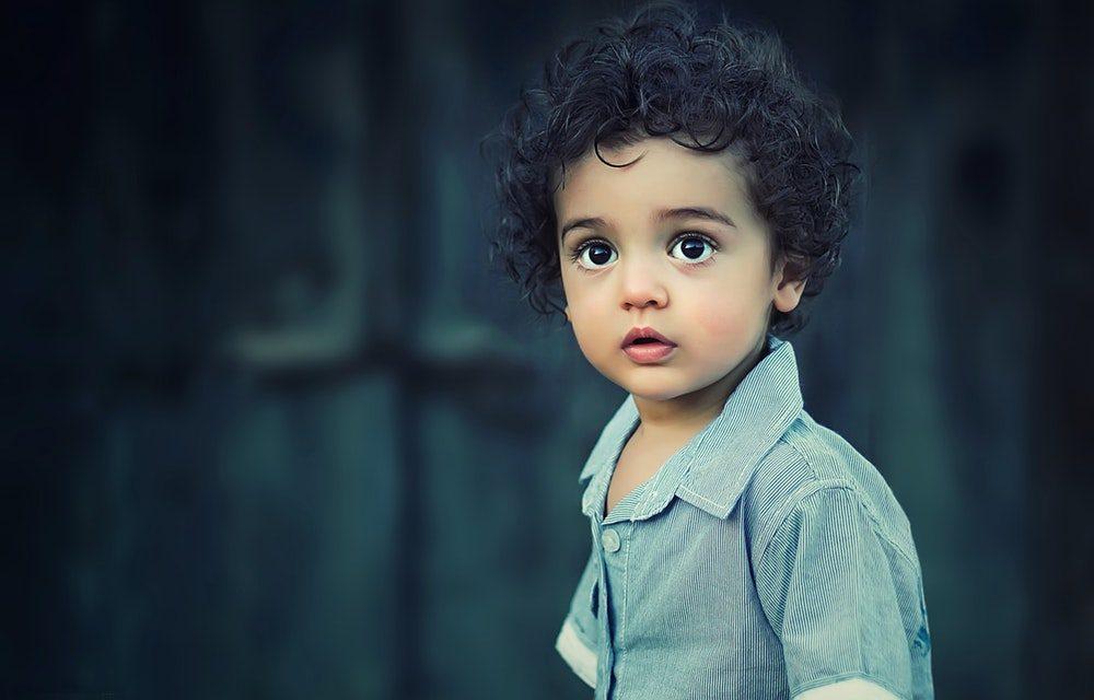 Le diabète de type 1 peut varier en fonction de l'âge des enfants, selon une étude