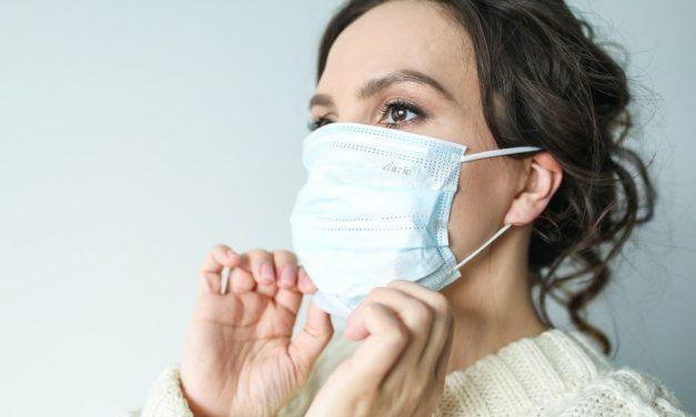 Comment réagir face à une pandémie?