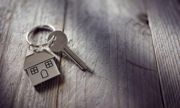 Définitions de la nue-propriété et du nu-propriétaire