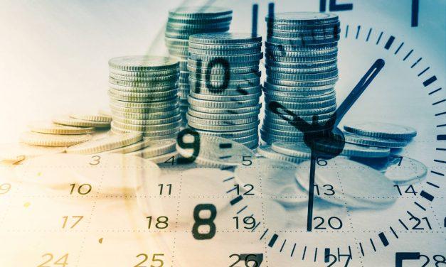 Remboursement anticipé : principe et fonctionnement