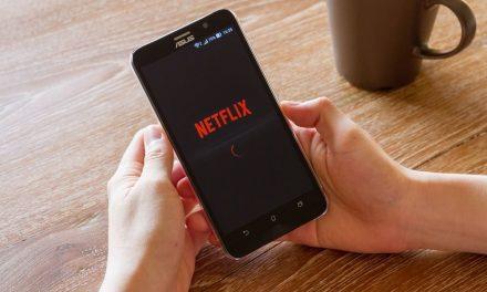 The Society saison 2 sur Netflix : informations sur le casting et le scénario