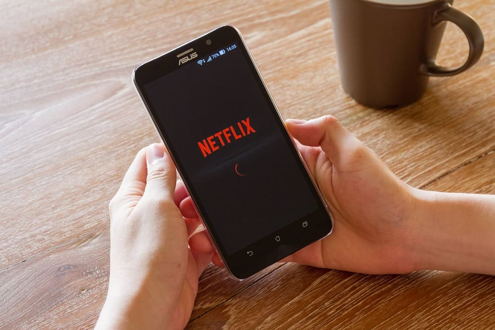 The Society saison 2 sur Netflix