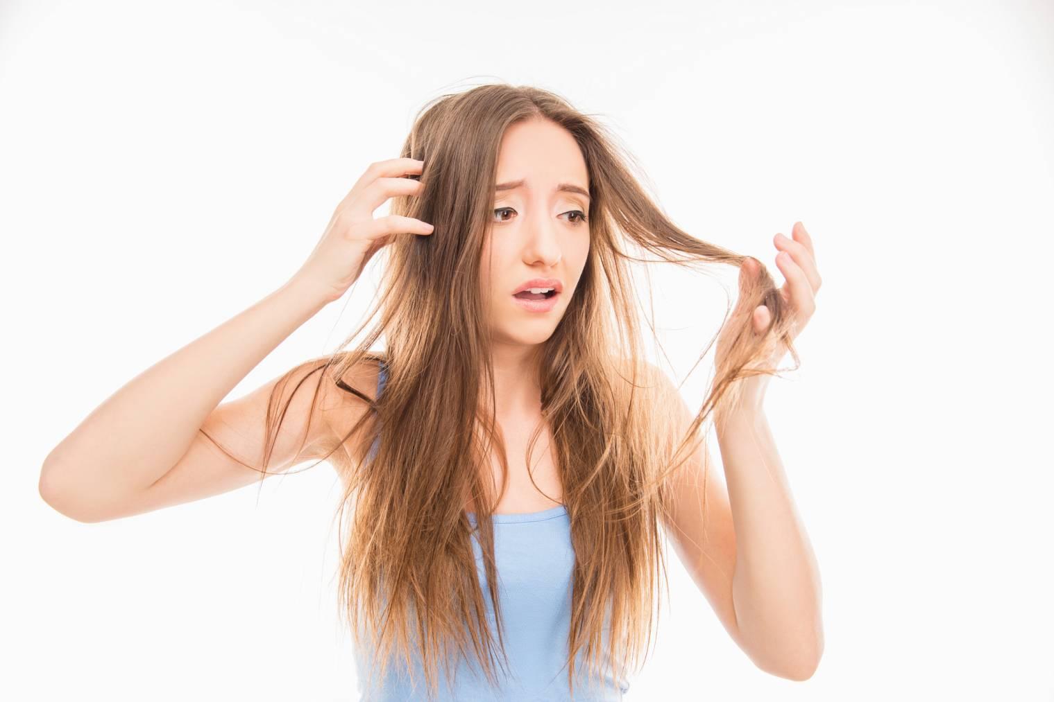 Le steampod abîme-t-il les cheveux ? Avis et explications