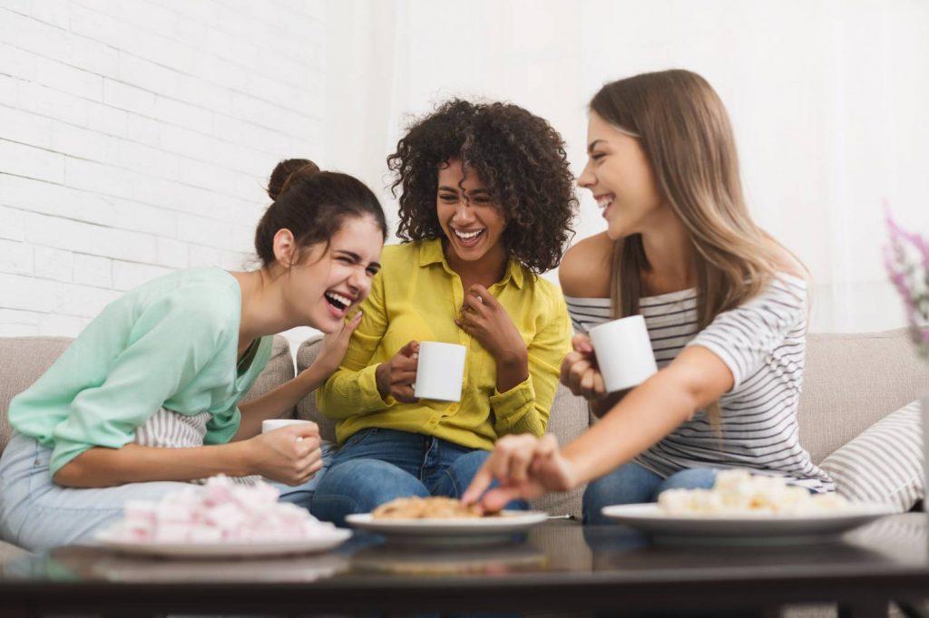 Blague courte : Exemple + conseils pour raconter une bonne blague courte