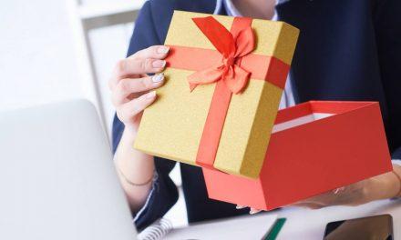 Comment remercier vos plus fidèles clients ?