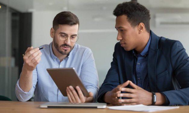 Quel est le rôle d'un consultant e-commerce ?