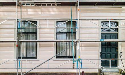 Quand doit-on envisager un ravalement de façade ?