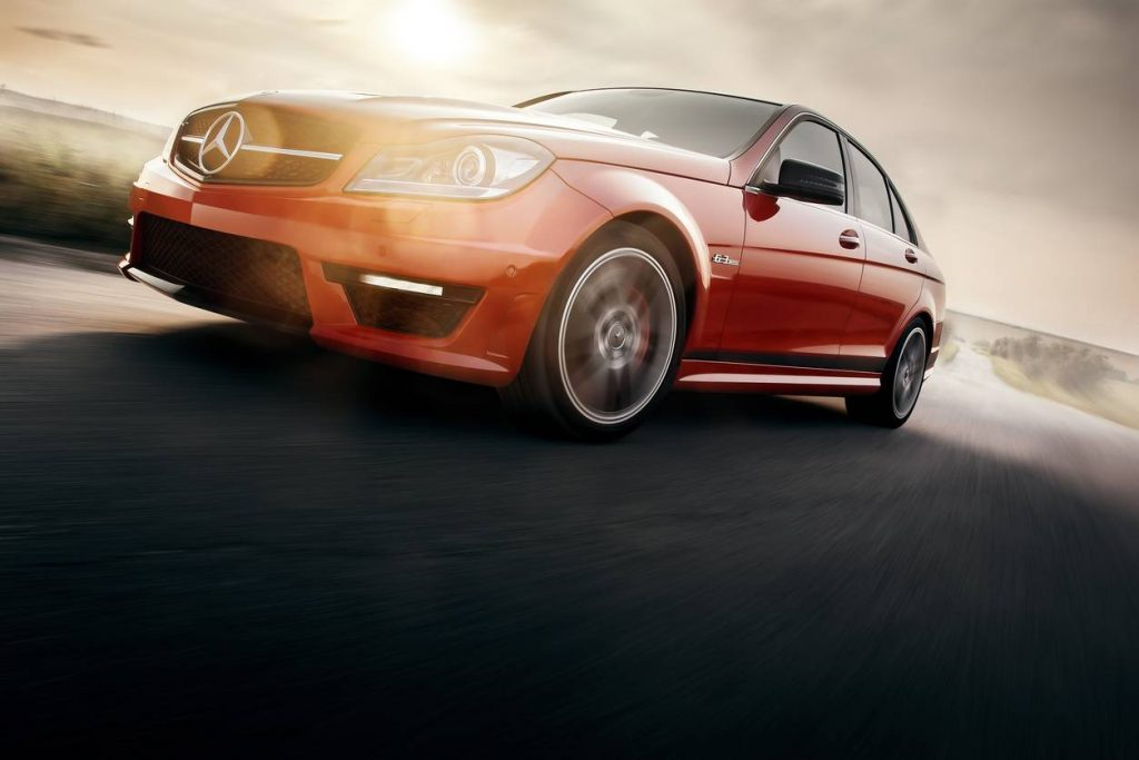 Quel modèle Mercedes CLA choisir ?