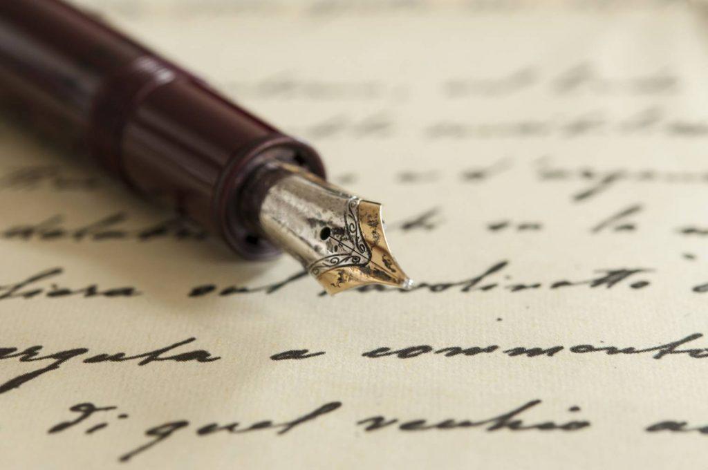 Les principaux mouvements littéraires à connaître au bac