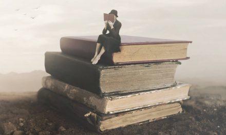 Langue française et mouvements littéraires : tout ce qu'il faut savoir